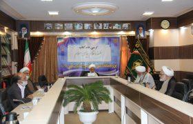 نشست نقد کتاب «فلسفه و نظام سیاسی اسلام» برگزار شد
