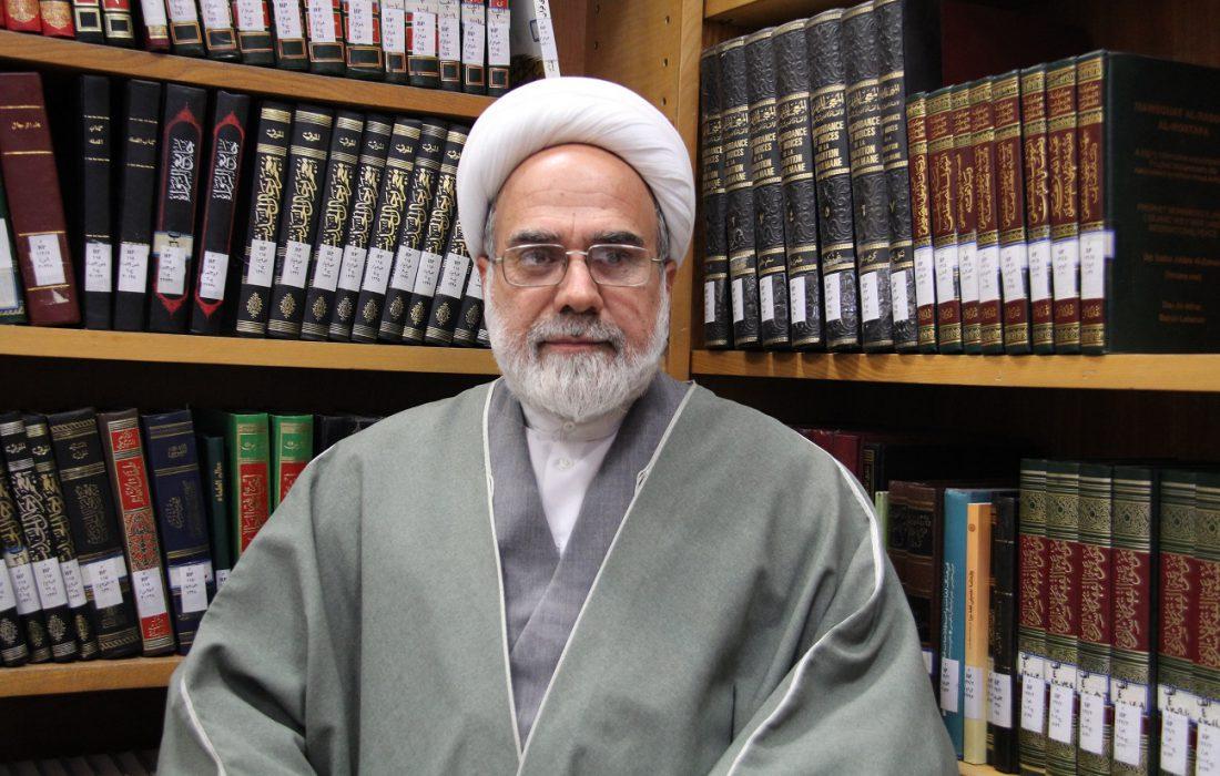 وحدت مسلمانان در مکتب شهید سلیمانی مساوی با فروپاشی نظام سلطه است.
